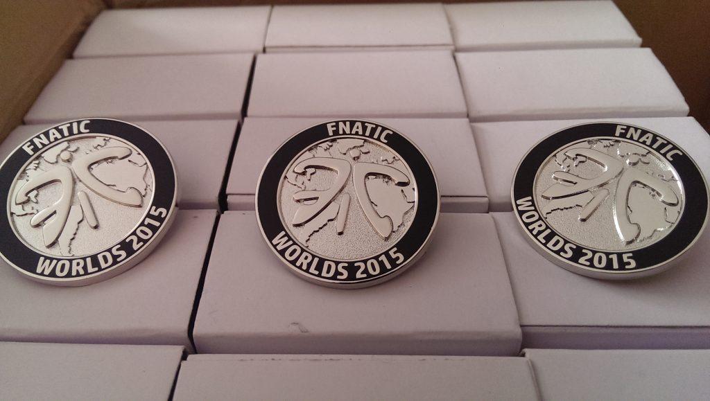 fnatic-pin-badge