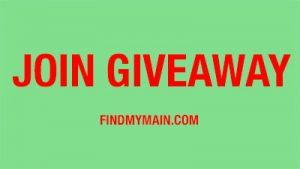 fnatic-giveaway