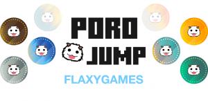 poro-jump-banner