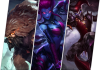 Which Type of Jungler is for you?