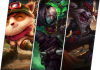 Which type of top lane champion is for you?